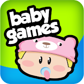 100+ Baby Games Lite