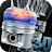 Engine 3D Video Live Wallpaper logo
