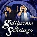 Guilherme e Santiago icon