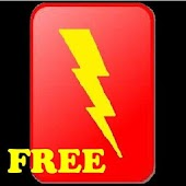 Flash Maker FREE