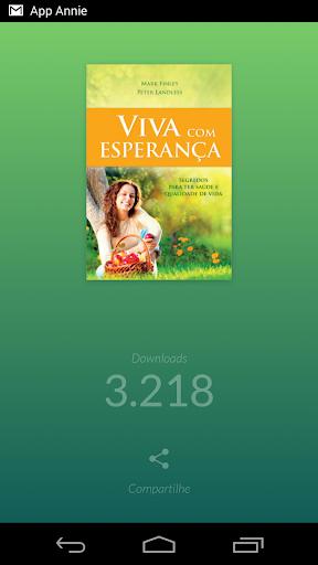 Viva com Esperanca