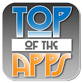 Top of the Apps