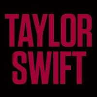 Taylor Swift 5.2.3