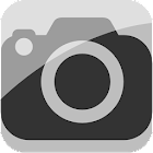 Twist Snap Free (Moto X style) icon
