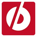 Østjydsk Banks MobilBank icon