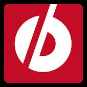 Østjydsk Banks MobilBank