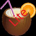 CoConUt Traveler Lite logo