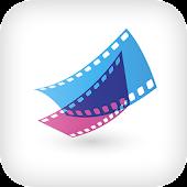 Cine Agora
