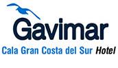 Hotel Cala Gran | Gavimar Hotels | Web Oficial