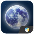 3D Surrealism HD style weather download