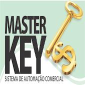 MK Mobile (Master Key)