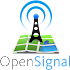3G 4G WiFi Maps & Speed Test v5.00 build 122490 OpenSignal