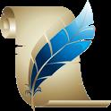 잠실재림교회 icon