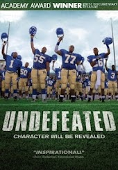 MOVIE: Undefeated
