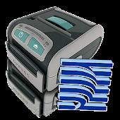 Datecs Print Service