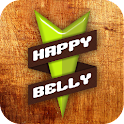 Happy Belly icon