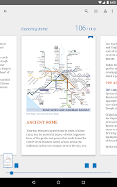 Google Play Books Screenshot 18