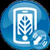 devicealive Samsung Note8
