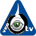 Veo Tv icon