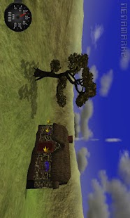 NenaMark2- screenshot thumbnail