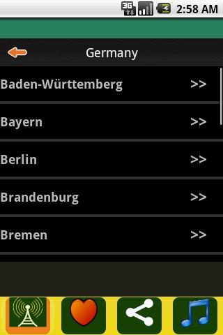 德國廣播電台