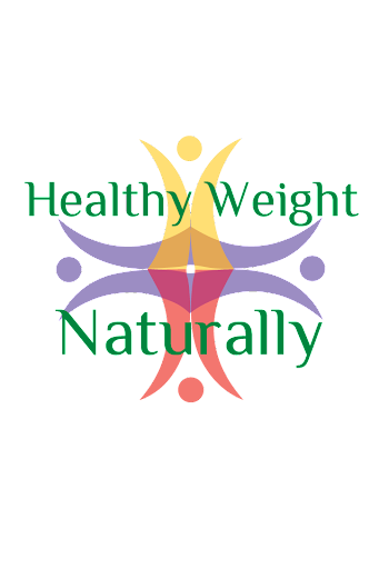 Healthy Weight Naturally