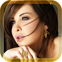Arabic Video Songs HD: Free icon