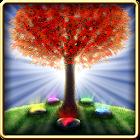 Zen Training icon