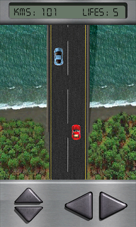 Turbo Car Racing 1.4.42 screenshot 231624