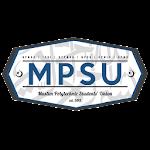 MPSU App