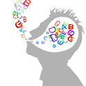 MED MNEMONICS Lite logo