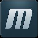 mobiTiles icon