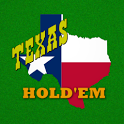 Texas Hold'Em icon