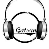 Radio Gatsun