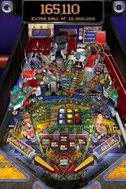 Pinball Arcade Screenshot 8
