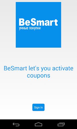 BeSmart Partners