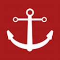 Harbour Guide icon