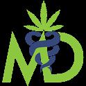 Marijuana Doctors icon
