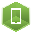 Virdys 3D Augmented Reality icon