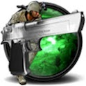 Weapon - Guns icon