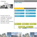 French Verbs Reference Basic icon