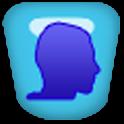 SignificantColor Theme logo