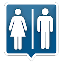 Bathroom Scout icon