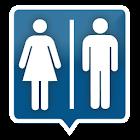 Buscar Baño icon