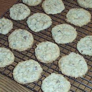 Howler Cookies
