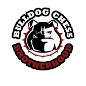 Bulldogs Chess