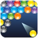 Shoot Bubbles Deluxe icon