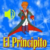 El Principito - AudioEbook
