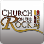 Church on the Rock – Texarkana