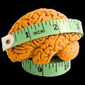 Brain Trainer Game icon
